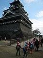 Kindergarten Trip to Kumamoto-jo (3115544146).jpg