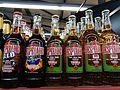 Kinds of Desperados beer.jpg