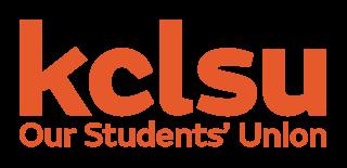 Kings College London Students Union Radio station