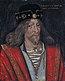 Jakob I. (Schottland)