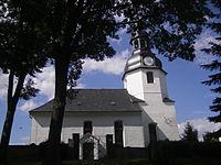 Kirche Jonaswalde.jpg