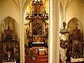Kirche Mariä Himmelfahrt (Eggelsberg).jpg