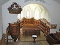 Kirche Mathon Chor1.JPG