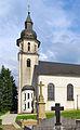 Kirche Niederdonven 02.jpg