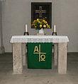 Kirche in Heringhausen Altar 1.jpg