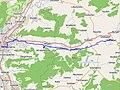 Kirchenradweg Jena Route.jpg