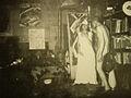 Kirchner 1915 Studio.jpg