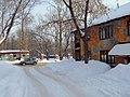 Kirovskiy rayon, Samara, Samarskaya oblast', Russia - panoramio - Юрий Глазков (22).jpg