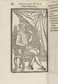 Kirurgi nästransplantation, 1598 - Skoklosters slott - 102628.tif