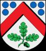 Kisdorf Wappen.png