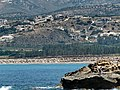 Kissonerga, Cyprus - panoramio (2).jpg