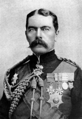 Kitchener in 1896 as Sirdar of the Egyptian Army.png