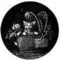 Kittens in a Basket.jpg