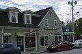 Kiwi Cafe, Chester, Nova Scotia (3615241755).jpg