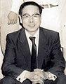Kiyonobu Itakura 1990.jpg