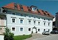 Klagenfurt Kardinalschuett 3 07082008 23.jpg