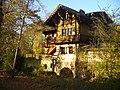 Klein-Glienicke - Schweizerhaus (Swiss Chalet) - geo.hlipp.de - 30243.jpg