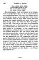 Kleine Schriften Gervinus 190.png