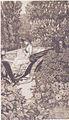 Klinger - Erste Begegnung - 1903.jpeg