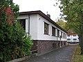 Klingerstraße 16, 6, Groß-Buchholz, Hannover.jpg