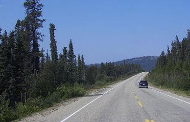 Klondike Highway, British Columbia 6.jpg