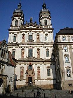 Kloster-schoental-barockkirche.jpg