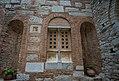 Kloster Hosios Lukas, Fenster 2015-09 (3).jpg