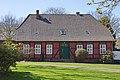 Kloster Loccum in Loccum-Rehburg IMG 6135.jpg