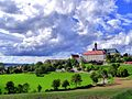 Kloster Neresheim. 03.jpg