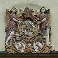 Kloster Schöntal Wappen.jpg