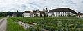 Klostergarten Rheinau.jpg