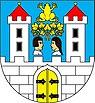 Kněževes Rakovnik-znak.jpg