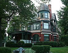 Kneeland-Walker-House Aug09.jpg