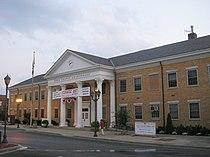 Knox County Kentucky Courthouse.jpg