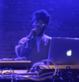Knxwledge live (cropped).png