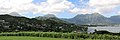 Ko'olau Range, Kaneohe (503420) (19418398968).jpg