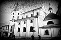 Kościół szpitalny, ob. rektoralny p.w. św. Ducha02kopia edytowany-1.jpg