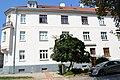 Košice - Jarná 11 -a.jpg