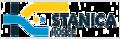 Košice Station Logo.png