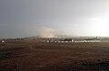Kobanê, Syria - Oct 2014.jpg