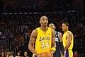 Kobe, CJ Miles, Ariza.jpg
