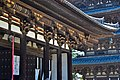 Kofukuji Temple - panoramio (1).jpg