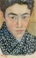 KogaHarue-1916-Self-Portrait.png
