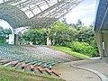 Koku-koen Open Stage Tokorozawa.jpg
