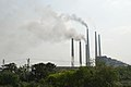 Kolaghat Thermal Power Station - WBPDCL - East Midnapore 2015-05-01 8584.JPG