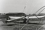 Kolbányi-VI. típusú repülőgép fortepan 132852.jpg