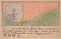 Kolo Moser - Landschaft mit Baum - 1896.jpeg