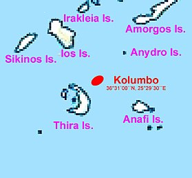 Kolumbo Map.jpg