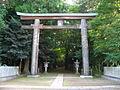Komikadojinjya-torii-Komikadojinjyanomori-Narita-Nagoya.jpg