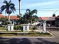 Komplek RSU Djatiroto di Jatiroto, Lumajang - panoramio.jpg